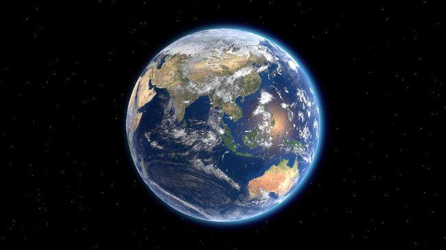 BMKG memastikan pelemahan medan magnet Bumi tidak dipengaruhi oleh Matahari Lockdown atau fenomena Grand Solar Minimum (GSM).