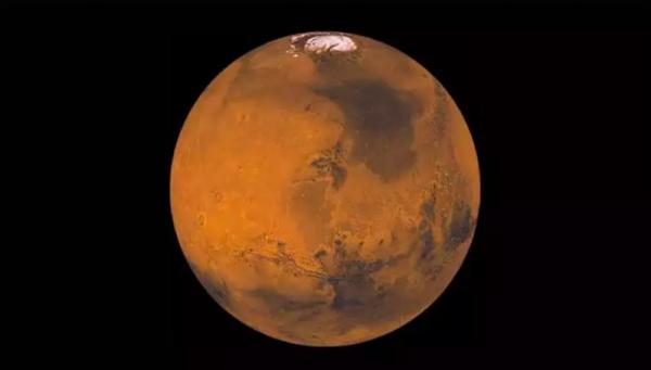 NASA Memasang Mikrofon dalam Ketekunan Rover untuk Mendengarkan Mars