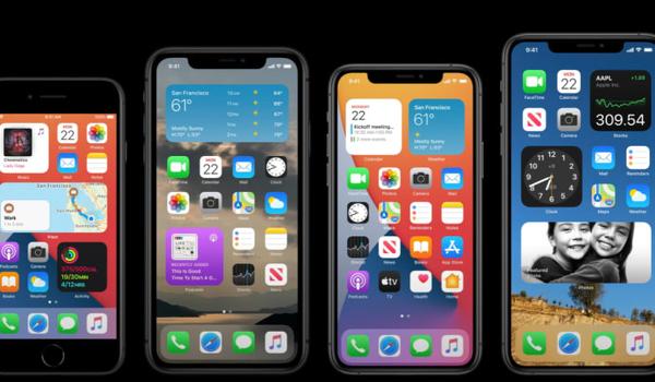 iPhone 12 akan diperkenalkan 8 September 2020