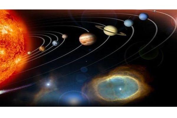 Kepunahan Massal Dapat Dipicu Oleh Bintang Yang Meledak 65 Tahun Cahaya Dari Bumi