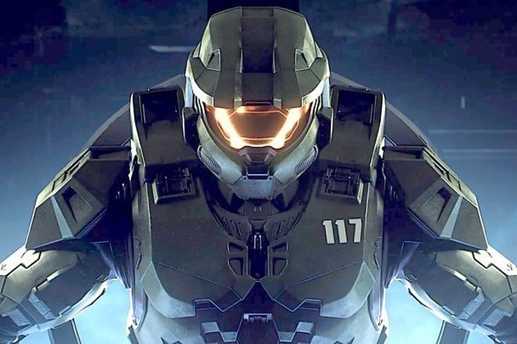 Microsoft dan 343 Industries Memutuskan untuk Menunda Halo Infinite Hingga 2021
